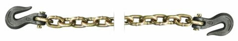 G70 Binder Chain Assembly NACM-Peerless Industrial Group