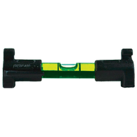 "3"" Structo-Cast® Line Level-Model #: 575&585-Johnson Level"