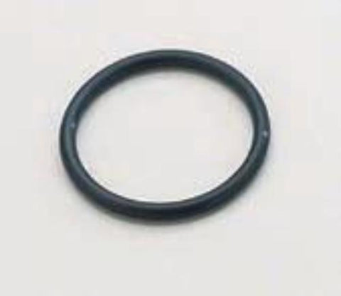 O-Ring Retainer Ring-Wright Tools