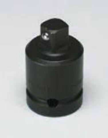 "3/4"" Drive Impact Adaptor-Wright Tools"