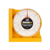 Magnetic Angle Locator- Model #: 700-Johnson Level