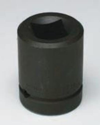 "13/16"" - 1"" Dr. Budd Wheel Sockets-Wright Tools"