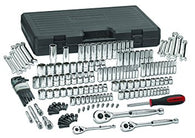 165 Piece MHT Set-GearWrench