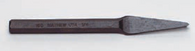Cape Chisel-Wright Tools