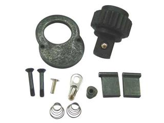 REPAIR KIT FOR 2477-Wright Tools