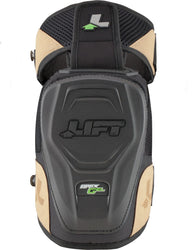 APEX GEL HARDSHELL-Lift Safety