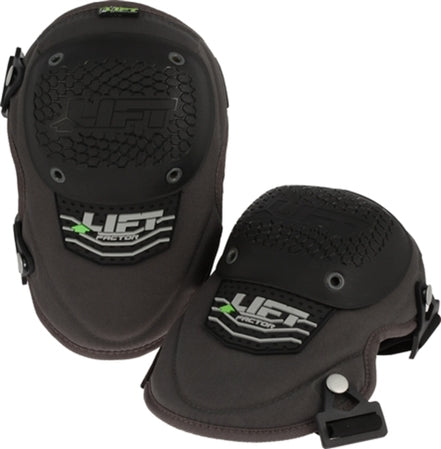 FACTOR Knee Guard-Lift Safety