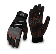XL Premium Mechanics Gloves-Proferred Tools