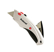 "6"" Retractable Utility Knife-Proferred Tools"
