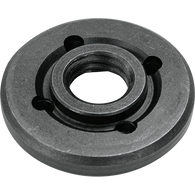 Outer Lock Nut - 193465-4