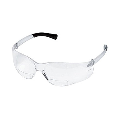 Bifocal Safety Glasses-Proferred Tools