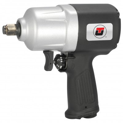 "1/2"" Pistol Impact Wrench-Universal Tool"