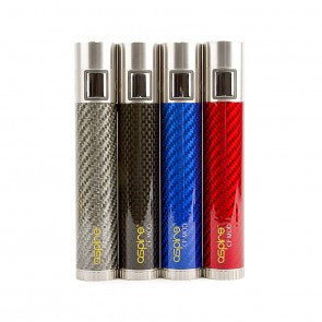 Aspire CF MOD Battery