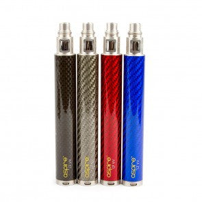 Aspire CF VV Battery (1000 MAH)