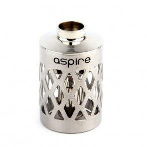 Aspire Atlantis Hollowed-out Replacement Tank