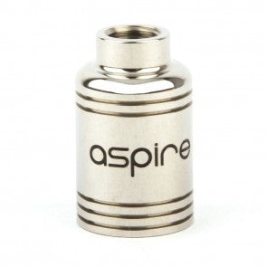 Aspire Nautilus Replacement Stainless