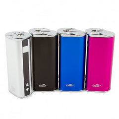 Eleaf Istick 30w (Battery Only)
