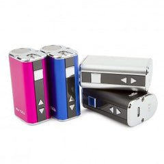Eleaf iStick Mini 10w Box Kit with Adapter/USB