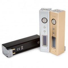 Innokin Distrupter