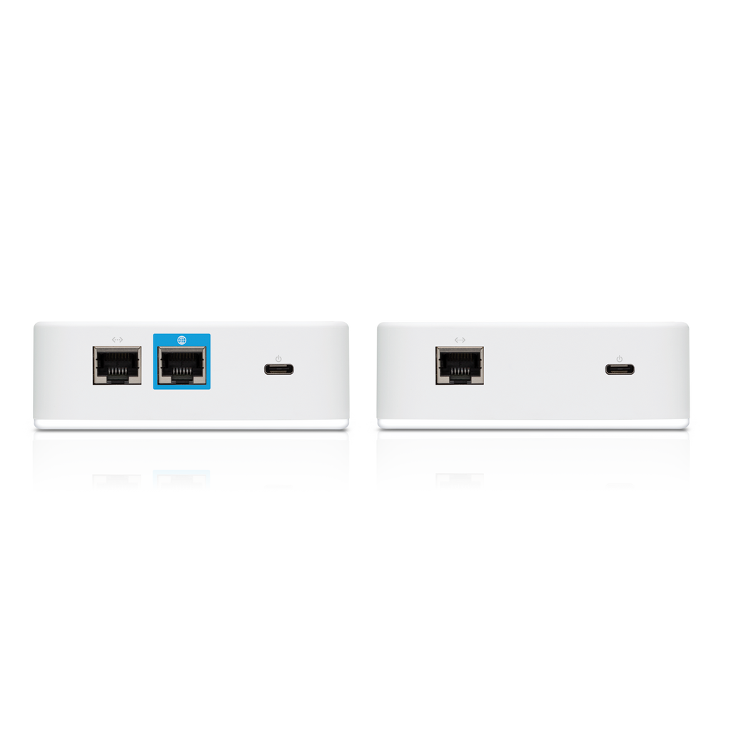 AmpliFi Instant System