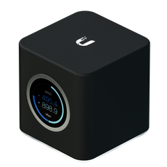 AmpliFi HD Mesh Router Black