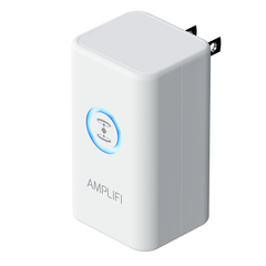 AmpliFi Teleport Kit