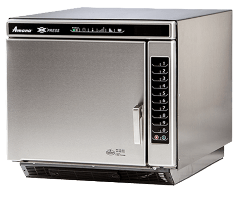Amana High Speed Oven