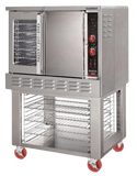 American Range Single Deck Convection Oven