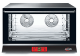 Axis Countertop Convection Oven