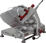 Axis Meat Slicer
