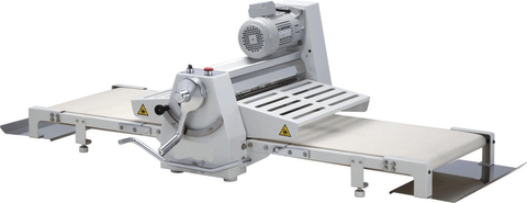 Axis Dough Sheeter