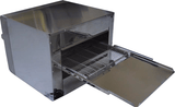 BakeMax Countertop Conveyor Oven
