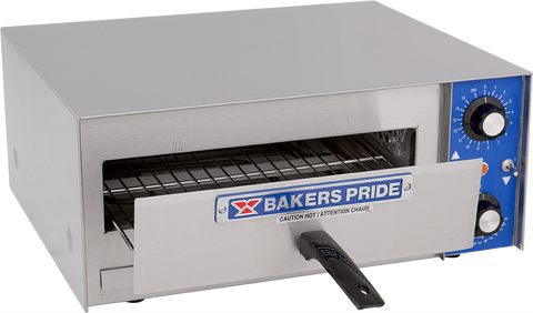 Bakers Pride Countertop Pizza Oven
