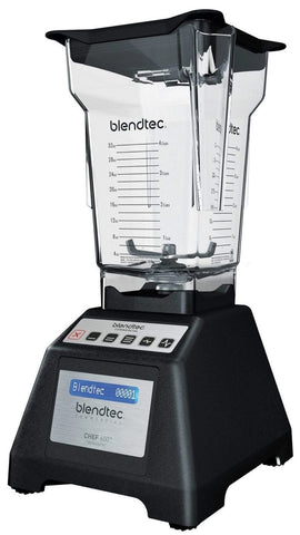 Blendtec Commercial Blender / Food Blender