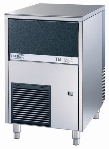 Brema Undercounter Ice Machine