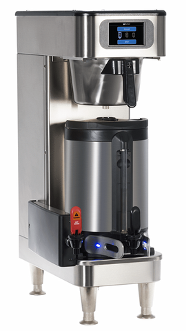 Bunn Coffee Machine