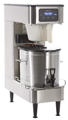 Bunn Iced Tea Brewer