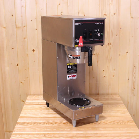 N/A Used Commercial Beverage Equipment