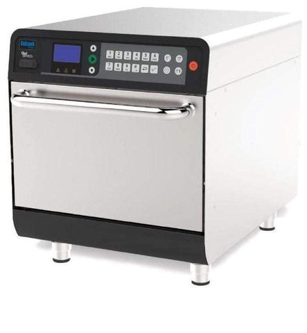 Celcook High Speed Oven