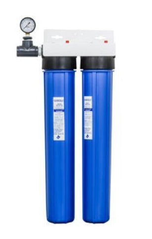 Distex Water Filter Systems