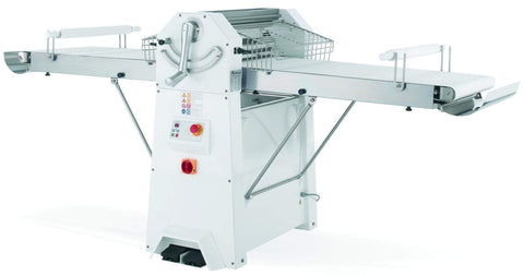 Doyon Dough Sheeter