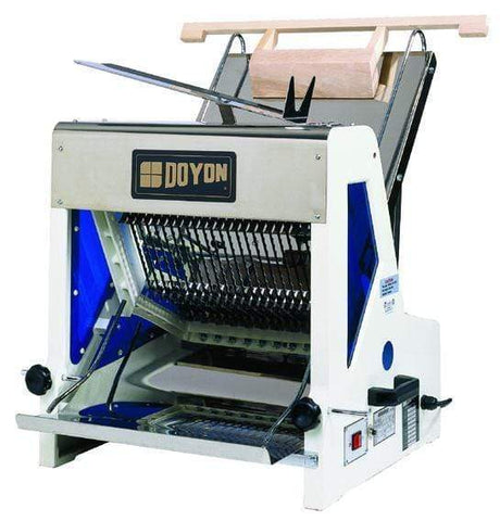 Doyon Bread Slicer