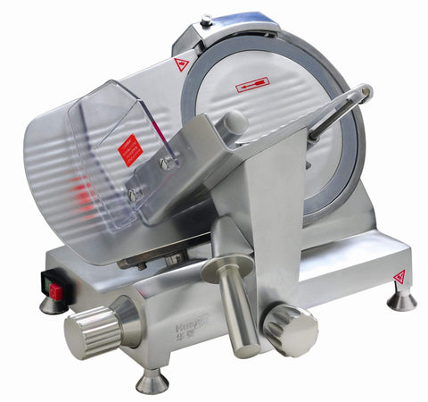 Commercial Meat Slicers – iFoodEquipment.ca