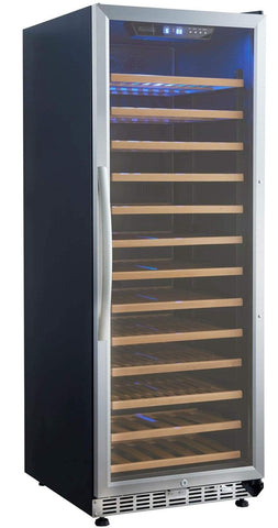 Eurodib Commercial Wine Cooler