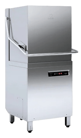 Fagor Door Type Dishwasher
