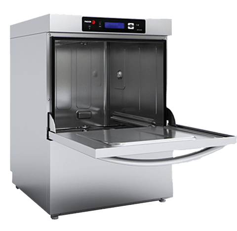 Fagor Glass Washer Machine