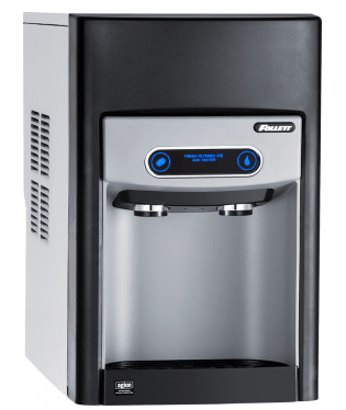 Follett Ice and Water Dispenser