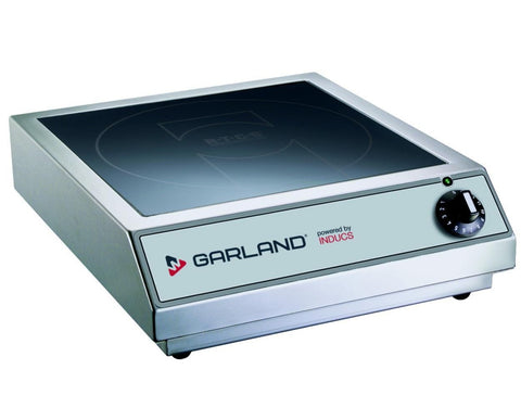 Garland Induction Cooker