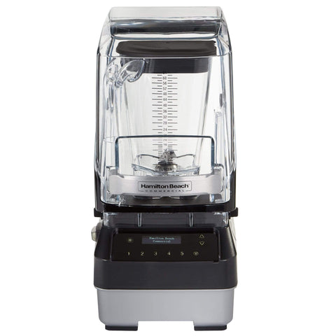 Waring Commercial Blender / Food Blender