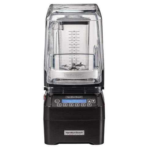 Hamilton Beach Commercial Blender / Food Blender
